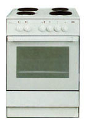 электроплита зви 411 инструкция к духовке - фото 6