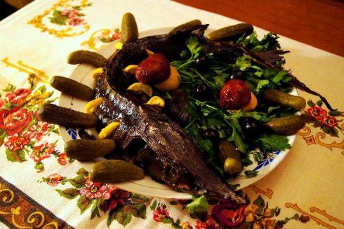 Рецепт приготовления щей из свежей капусты и курицы фото