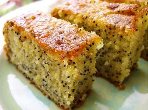 бездрожжевые рецепты пирогов в духовке