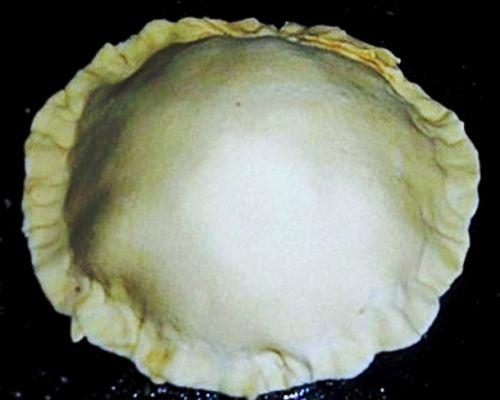 рецепты пирогов в духовке из капусты из дрожжей