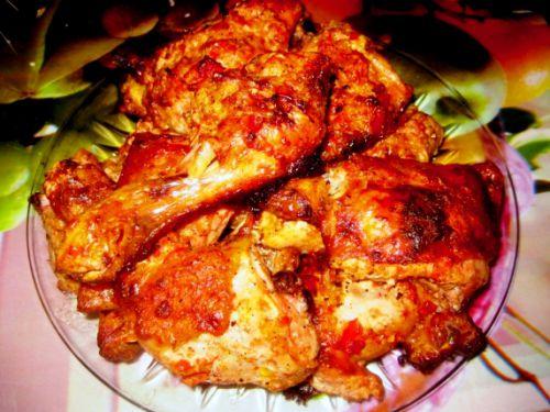 Пряники рецепт масло и яйца
