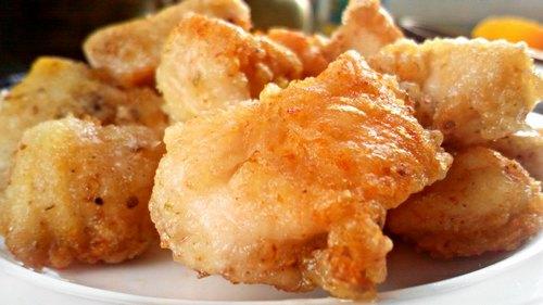 Как приготовить куриное филе на сковороде