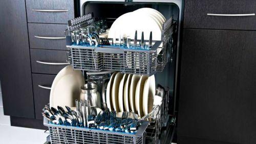 Посудомоечные машины рейтинг