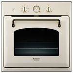 Духовой шкаф Hotpoint Ariston FTR 850 OW