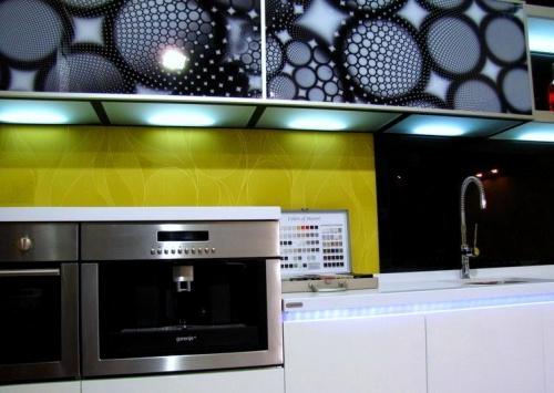 Духовка совмещенная с микроволновкой компакт серия 45 см подойдет на любую кухню