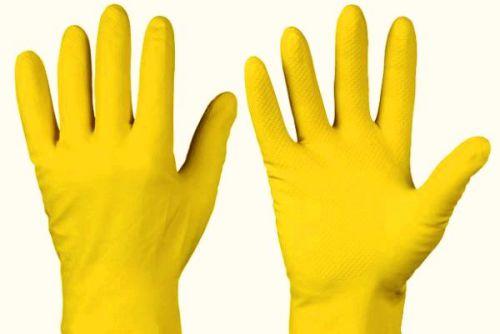 средство для очистки духовки от нагара амвей