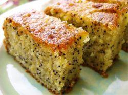 Как приготовить сладкий пирог в духовке