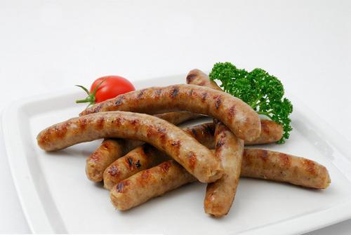 Рецепт приготовить колено по-чешски