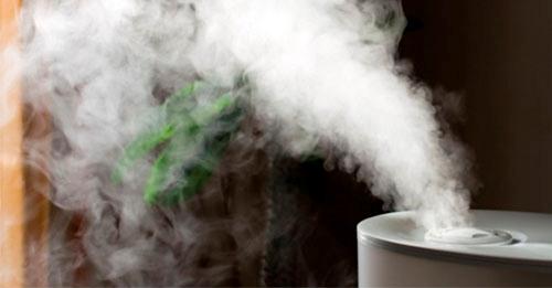 Какой выбрать очиститель для воздуха